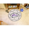 FANMATS Mount Union Soccer Ball