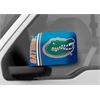 FANMATS Florida Large Mirror Cover