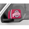 FANMATS Ohio State Large Mirror Cover