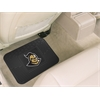 FANMATS UCF Backseat Utility Mat