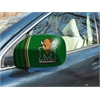 FANMATS Marshall University Small Mirror Cover