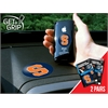 FANMATS Syracuse Get a Grip 2 Pack