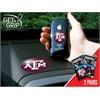 FANMATS Texas A&M Get a Grip 2 Pack