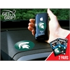 FANMATS Michigan State Get a Grip 2 Pack