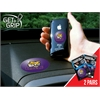FANMATS Louisiana State Get a Grip 2 Pack