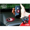 FANMATS Florida State Get a Grip 2 Pack