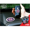 FANMATS MLB - Washington Nationals Get a Grip 2 Pack