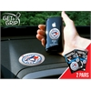 FANMATS MLB - Toronto Blue Jays Get a Grip 2 Pack