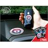 FANMATS MLB - Texas Rangers Get a Grip 2 Pack
