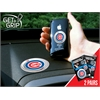 FANMATS MLB - Chicago Cubs Get a Grip 2 Pack