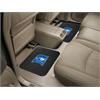 "FANMATS Duke Backseat Utility Mats 2 Pack 14""x17"""