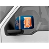 FANMATS MLB - Detroit Tigers Large Mirror Cover