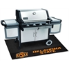 "FANMATS Oklahoma State Grill Mat 26""x42"""