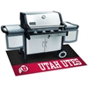 "FANMATS Utah Grill Mat 26""x42"""