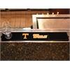 """FANMATS Tennessee Drink Mat 3.25""""x24"""""""