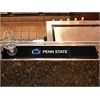 "FANMATS Penn State Drink Mat 3.25""x24"""