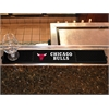 "FANMATS NBA - Chicago Bulls Drink Mat 3.25""x24"""