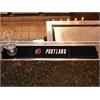 "FANMATS NBA - Portland Trail Blazers Drink Mat 3.25""x24"""