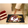 "FANMATS Quincy All-Star Mat 33.75""x42.5"""
