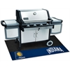 "FANMATS NBA - Indiana Pacers Grill Mat 26""x42"""