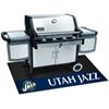 "FANMATS NBA - Utah Jazz Grill Mat 26""x42"""