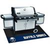 "FANMATS NHL - Buffalo Sabres Grill Mat 26""x42"""