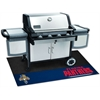 "FANMATS NHL - Florida Panthers Grill Mat 26""x42"""