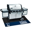 "FANMATS NHL - Vancouver Canucks Grill Mat 26""x42"""