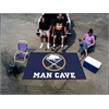 FANMATS \NHL - Buffalo Sabres Man Cave UltiMat Rug 5'x8'