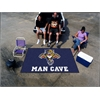 FANMATS \NHL - Florida Panthers Man Cave UltiMat Rug 5'x8'