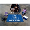 FANMATS Duke Man Cave UltiMat Rug 5'x8'