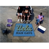FANMATS UCLA Man Cave Tailgater Rug 5'x6'