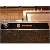 "FANMATS Syracuse Drink Mat 3.25""x24"""