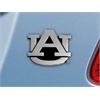 """FANMATS Auburn Emblem 2.7""""x3.2"""""""