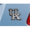 """FANMATS Kentucky Emblem 2""""x3.2"""""""