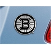 "FANMATS NHL - Boston Bruins Emblem 3""x3"""