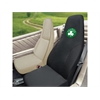 "FANMATS NBA - Boston Celtics Seat Cover 20""x48"""
