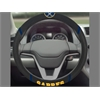 "FANMATS NHL - Buffalo Sabres Steering Wheel Cover 15""x15"""