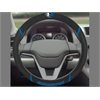 "FANMATS NBA - Dallas Mavericks Steering Wheel Cover 15""x15"""
