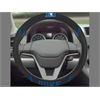 "FANMATS Duke Steering Wheel Cover 15""x15"""