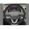 "FANMATS NBA - Miami Heat Steering Wheel Cover 15""x15"""
