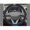 "FANMATS NBA - Oklahioma City Thunder Steering Wheel Cover 15""x15"""