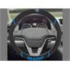 "FANMATS NBA - Orlando Magic Steering Wheel Cover 15""x15"""