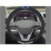 "FANMATS Penn State Steering Wheel Cover 15""x15"""