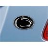 """FANMATS Penn State Emblem 2.2""""x3.2"""""""