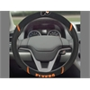 "FANMATS NHL - Philadelphia Flyers Steering Wheel Cover 15""x15"""
