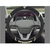"""FANMATS NHL - Pittsburgh Penguins Steering Wheel Cover 15""""x15"""""""