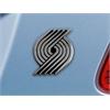 "FANMATS NBA - Portland Trail Blazers Emblem 2.8""x3.2"""