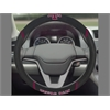 "FANMATS Texas A&M Steering Wheel Cover 15""x15"""