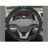 "FANMATS Oregon Steering Wheel Cover 15""x15"""